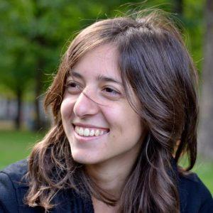 Cynthia Soued