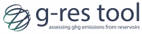 G-res Tool logo - high res