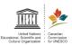 UNESCO CANADA