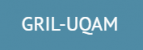 UQAM -GRIL
