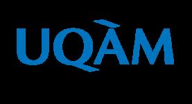 UQAM-Logo