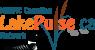 lake-pulse-logo-ENv5