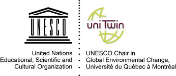 unitwin_can_university_quebec_en